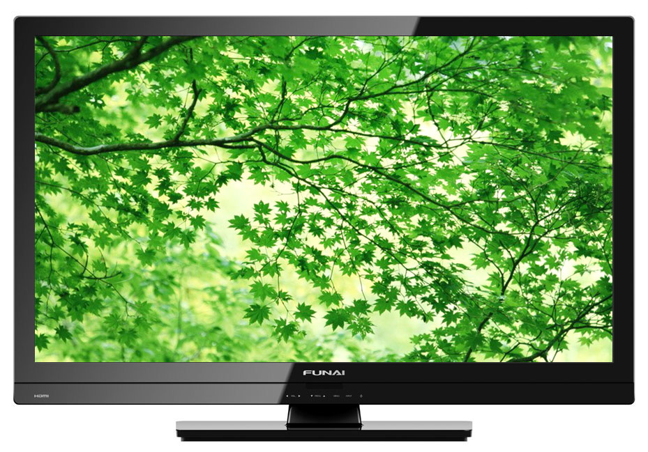 24 E-LED TV 24FL503/97